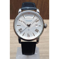 PRE-OWNED Montblanc 4810 114853