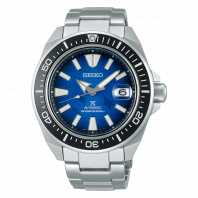 Seiko Prospex Dive Watch...