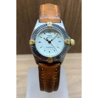 Pre-Owned Breitling...