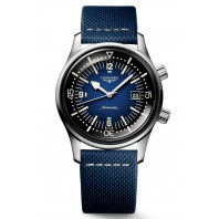 Longines - Legend Diver...