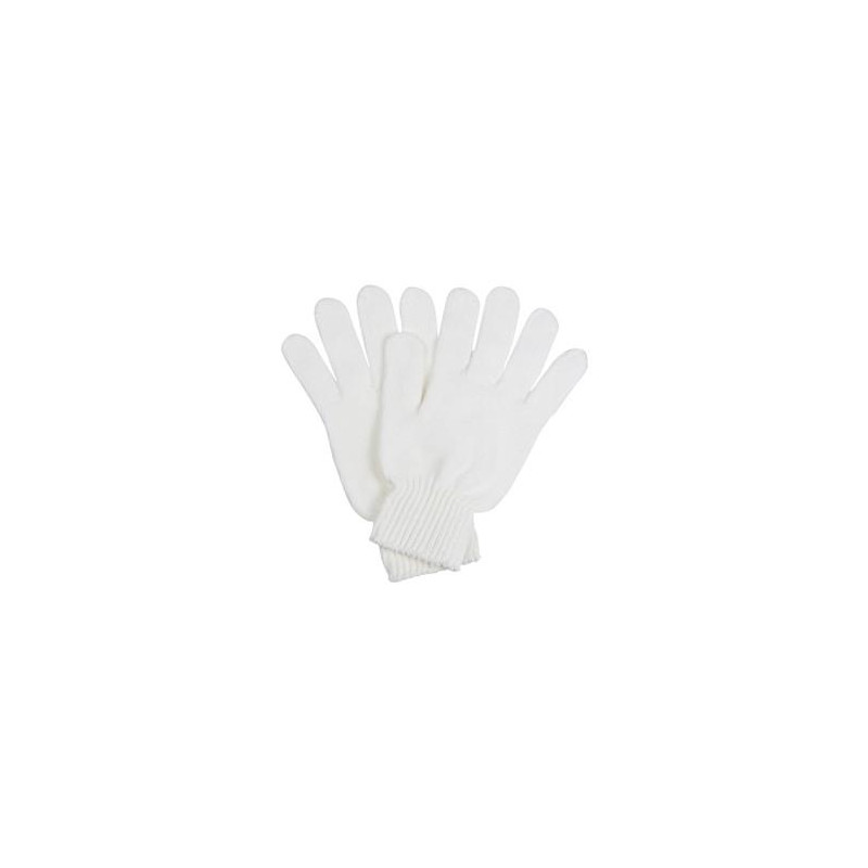 Cape Cod® - Touch-Up Gloves