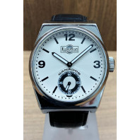 PRE-OWNED European Company Watch Ganador 46mm PM 64 ST 4685
