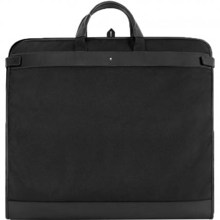 Montblanc - My Montblanc Nightflight Slim Garment Bag Black MB118263