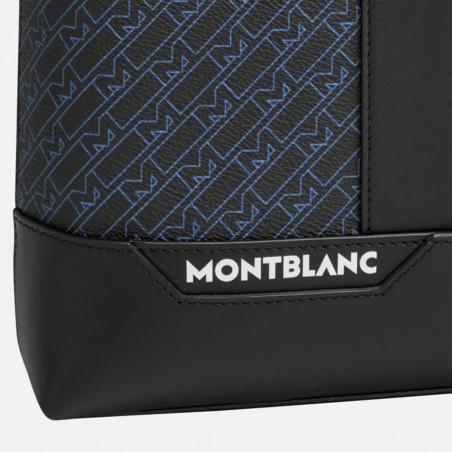 Montblanc - M_Gram 4810 Slim Document Case MB127409