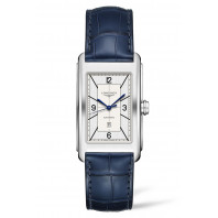 Longines - DolceVita Sector...
