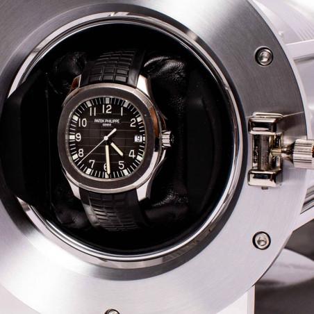 Rapport London - Optima Time Capsule Watch Winder W193