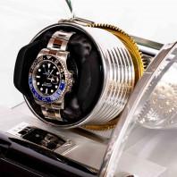 Rapport London - Time Arc Mono Watch Winder W190