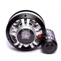 Rapport London - Wheel Watch Winder W201