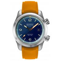 Bremont - Argonaut Azure Argonaut-BL-R-S