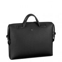 Montblanc - Extreme 2.0 Ultra Slim Document Case Black 123931