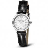 Adamavi Women's Watch