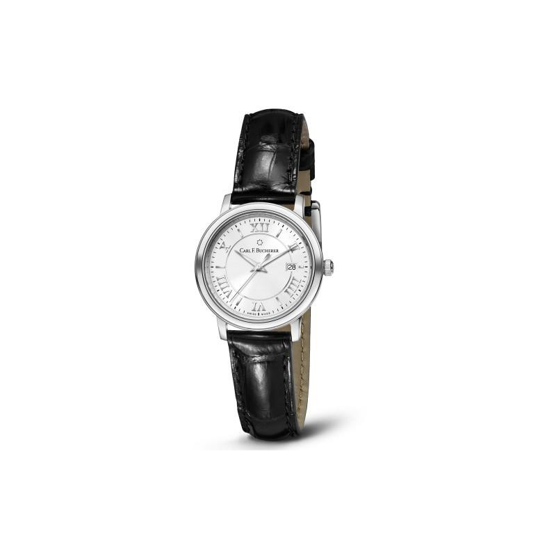 Adamavi Women's Watch 00.10315.08.15.01