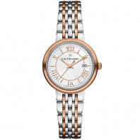 Adamavi Lady's Watch Rose guld