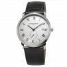 Frédérique Constant Slimline Small Second Men's watch FC-245M5S6