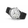 Frédérique Constant Slimline Small Second Men's watch