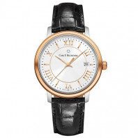 Adamavi Automatic Men's Watch - Two Tones