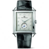 Girard Perregaux - Vintage...