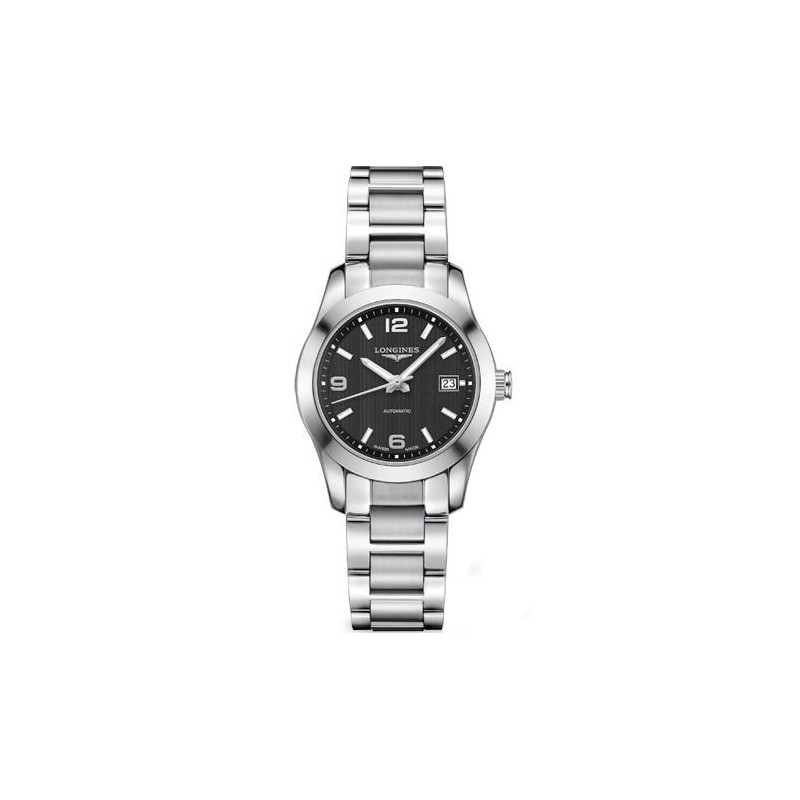 Longines - Conquest Classic Ladies