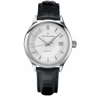 Carl. F. Bucherer - Manero...