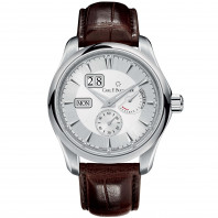 Carl F. Bucherer Manero...