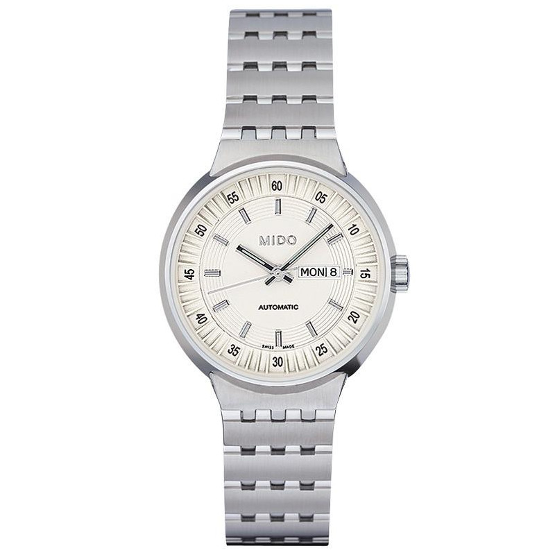 MIDO All Dial - Automatic Lady 30 mm
