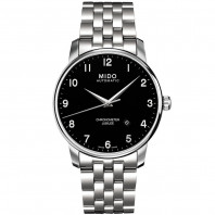 MIDO Baroncelli - Automatic Chronometer Jubilee Men's