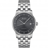 MIDO Baroncelli - Automatic Men's Grey