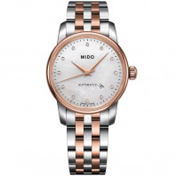 MIDO Baroncelli - Automatic Women's Diamonds