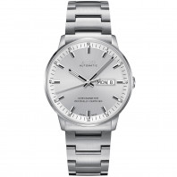 MIDO COMMANDER - AUTOMATIC Chronometer Certified