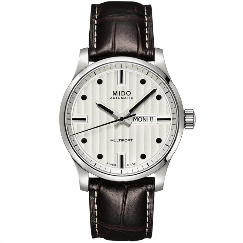 MIDO Multifort - Automatic Gent's Watch