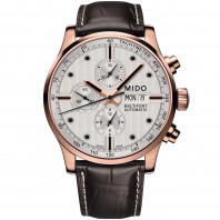 MIDO Multifort -Chronograph...