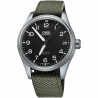 Oris - Big Crown ProPilot Date 41 mm