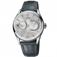 Oris Artelier In-House...