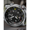 Oris Big Crown ProPilot Altimeter 73377054134LS