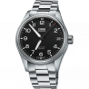 Oris - Big Crown ProPilot Date Black 41 mm