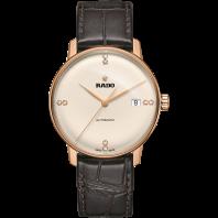 Rado - Coupole Classic Automatic Diamonds