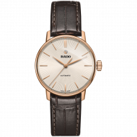 Rado - Coupole Classic Automatic Women's watch