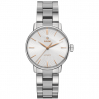 Rado - Coupole Classic Automatic Lady Steel