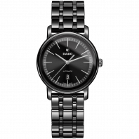 Rado - DiaMaster Automatic Ceramic Lady