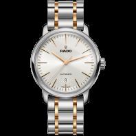 Rado - DiaMaster Automatic Gent