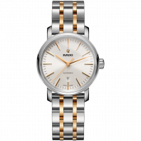 Rado - DiaMaster Automatic Lady