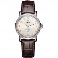 Rado - DiaMaster Automatic Women's
