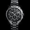 Rado - HyperChrome Automatic Chronograph Gent