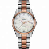 Rado - HyperChrome Automatic Diamonds