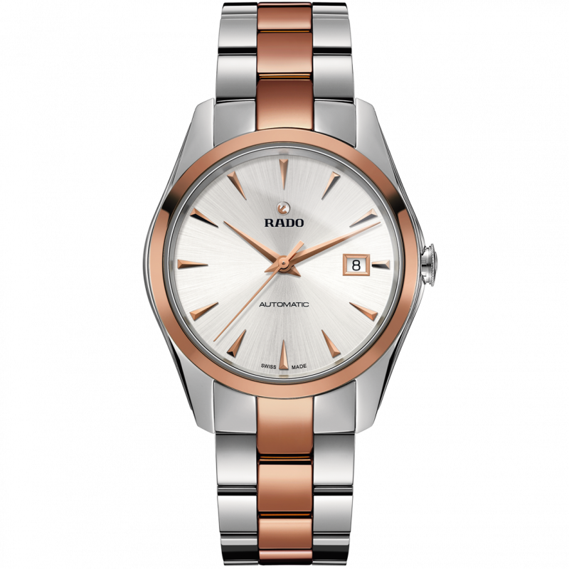 Rado - HyperChrome Automatic Men's 38.7 mm