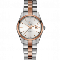 Rado - HyperChrome Automatic Women's 30.6 mm