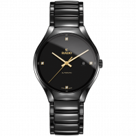 Rado - True Ceramic Diamonds