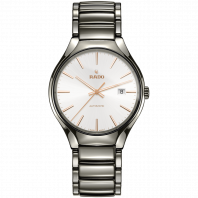 Rado - True Plasma Ceramic