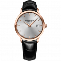 Raymond Weil - Toccata Rose...