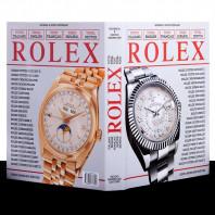Rolex book - Total Rolex